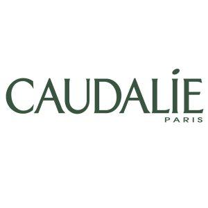 LogoClaudali