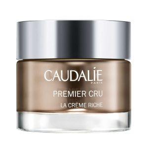p1_claudalie_CrèmePremierCru