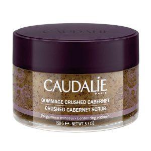 p1_claudalie_CrushedCabernetPeeling